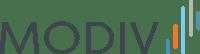 Modiv Logo_transparent